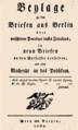 Rautenstrauch, Johann - Beylage.png