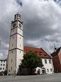 Ravensburg-027.jpg