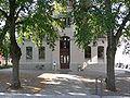 Ravensburg Stadtarchiv.jpg