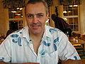 Ray LeBlanc 7-31-2005.jpg