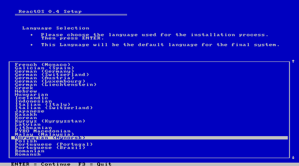 Reactos boot.png
