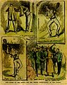 Real-Tennis-World-Championship-1890.jpg
