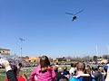 Real Life Church Egg Drop (2014).jpg
