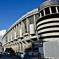Real Madrid's Santiago Bernabéu Stadium, Madrid, Spain (Ank Kumar) 04.jpg