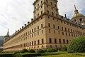 Real Monasterio de San Lorenzo de El Escorial (35948313624).jpg