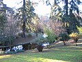Real Parque del Buen Retiro (2806554825).jpg