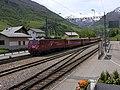 Realp Bahnhof - panoramio.jpg