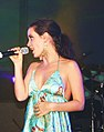Rebecca Zadig in Las Vegas (cropped).JPG