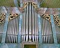 Rechberg, Mariä Heimsuchung, Orgel von Hepp.jpg