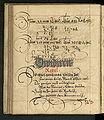 Rechenbuch Reinhard 069.jpg