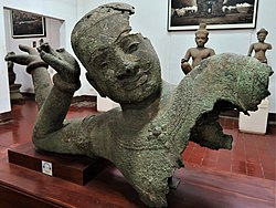 Vishnu - Wikipedia