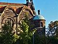 Reconciliation Church of Dresden 97266205.jpg