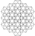 Rectified cubic honeycomb-2b.png