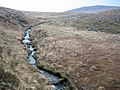 Red-a-Ven Brook - geograph.org.uk - 428157.jpg