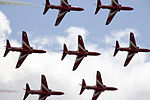 Red Arrows 112 (3629549978).jpg