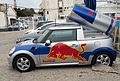 Red Bull Car in Israel (2).jpg