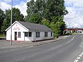 Red Cross Donegal Area, Muff - geograph.org.uk - 1406110.jpg