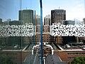 Reflection of OCAD on AGO Toronto CA 2024 (4026183828).jpg