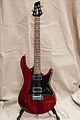 Regenerate Shelby series guitar (cherry red).jpg