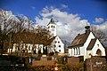 Regensburg - Keilberg - panoramio (4).jpg
