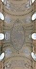 Reggia (Venaria Reale) - Galleria Grande - Central Ceiling.jpg
