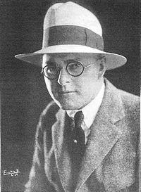 Reginald Barker.jpg