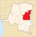 Region of Kivu.png