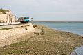 Regional 5719, Faro, 2012.03.31.jpg