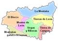 Regiones naturales de León.png