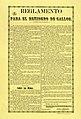 Reglamento rina gallos 1863.jpg