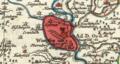Reichsstadt Wimpfen Territorium - Pfeffel 1746.png