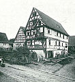 Reilsheim (Karl Pfaff) 1900.jpg