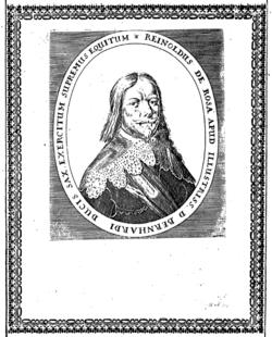 Reinhold von Rosen.png
