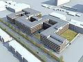 Reinier de Graaf Gasthuis - EGM architecten.jpg