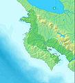 Reino de Nicoya. Costa Rica.jpg