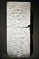 Relief panel, Regensburg, 1180-1190, exh. Benedictines NG Prague, 150735.jpg