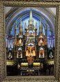 Religious art (14165203990).jpg