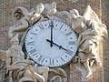Reloj de La Seo Zaragoza.JPG