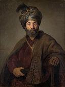 Rembrandt Man in Oriental Costume.jpg