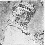 Rembrandt Self-portrait (1633).jpg
