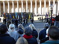 Remembrance Sunday 2013 in Liverpool (5).JPG