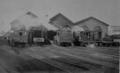 Remise des Locomotives de la Compagnie des Mines de Marles.png