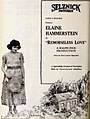 Remorseless Love (1921) - 2.jpg