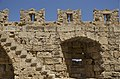 Remparts walls Rhodes.jpg