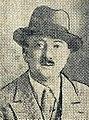 René Léon, administrateur-délégué de la Société des bains de mer de Monaco et co créateur du rallye Monte Carlo.jpg