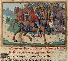 Rene Of Anjou Wikipedia