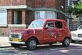 Renault 4 GTL (1984) - Flickr - FaceMePLS.jpg