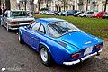 Renault Alpine A110 - Flickr - Alexandre Prévot (6).jpg