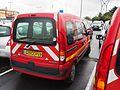 Renault Kangoo SDiS Nord pic4.jpg