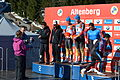 Rennrodelweltcup Altenberg 2015 (Marcus Cyron) 0510.JPG